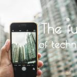 Forecasting the Future of Technology: An Interview with Rich Quick