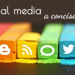 Social Media: A Concise Guide for Beginners