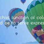 Exploit Color Psychology in Marketing for International Reach